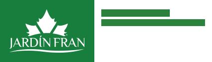 logo-retina-2018